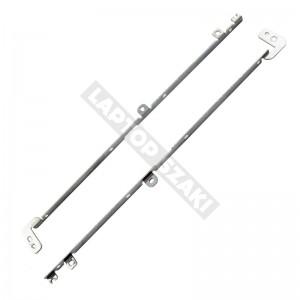 13GNVD10M02X-1, 13GNVD10M03X-1 LCD bracket, oldalvas (párban)
