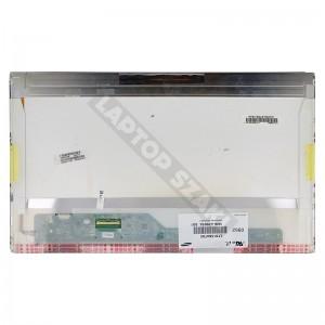 """15.6"""" WXGA HD LED használt laptop kijelző - LTN156AT05"""