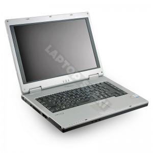 Fujitsu Siemens Amilo L7310W használt laptop