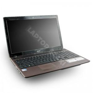 Acer Aspire 5736Z használt laptop
