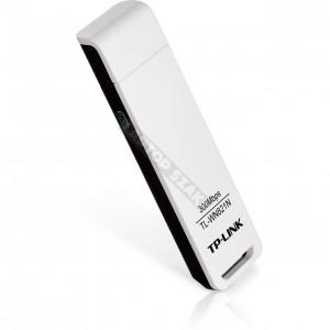 TP-Link TL-WN821N hálózati USB adapter