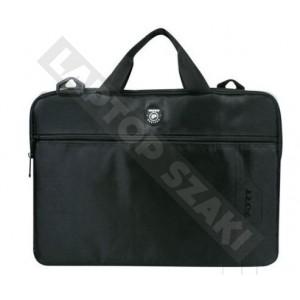 """Post Liberty 15.6""""-16"""" laptop táska"""