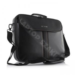 """Modecom 15,6"""" Cordoba laptop táska"""