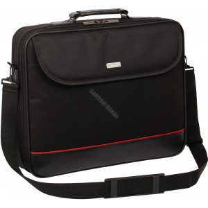"""Modecom 15,6"""" Mark laptop táska"""
