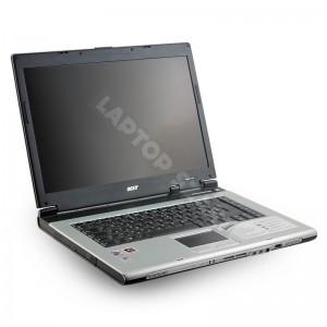 Acer Aspire 1650 használt notebook