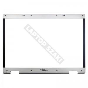 """41.4B603.001 használt LCD keret, 15,4"""""""