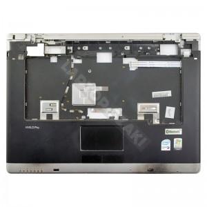 60.4B603.002 használt felső fedél + touchpad
