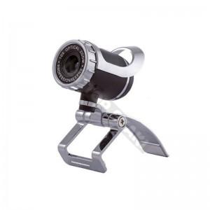 ModeCom Saturn - Webkamera