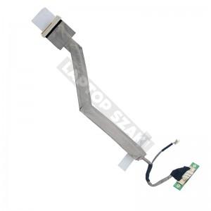 50.4B604.012 használt LCD kábel