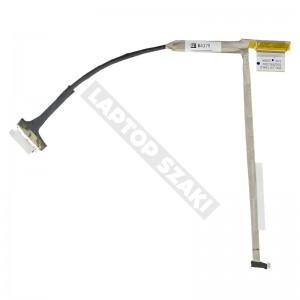 50.SFS07.004 gyári új LVDS LCD kábel
