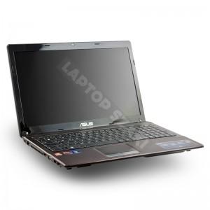 Asus K53U használt laptop