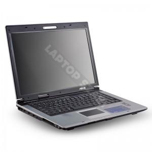 Asus X50Z használt laptop