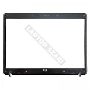 6070B0255801 használt LCD keret