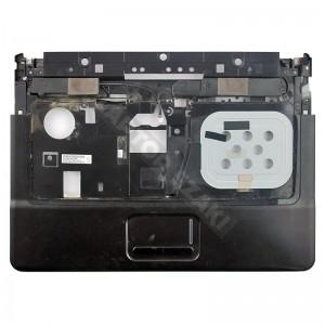 491254-001 használt felső fedél + touchpad