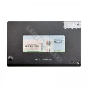 6070B0253901 használt HDD fedél