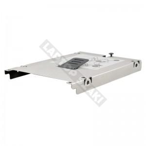 HP Compaq 6730s HDD beépítő keret