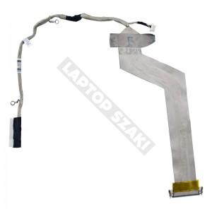491264-001 használt LCD kábel