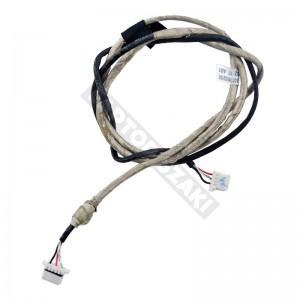6017B0152101 használt webkamera kábel