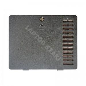 HP Compaq 6730s használt memória fedél