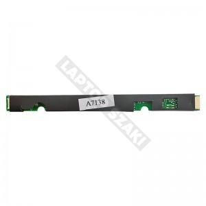 6001889L-D használt LCD inverter