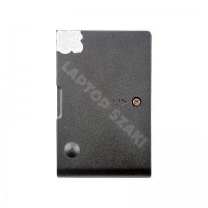 6070B0211401 használt wifi fedél