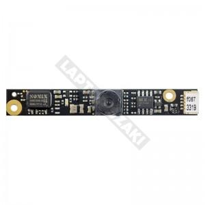 001-67063L-B01 használt webkamera