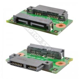 6050A2183501 ODD csatlakozó panel