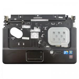 538447-001 használt felső fedél + touchpad