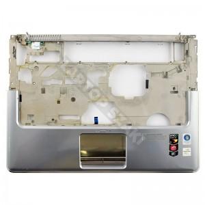 3HQT6TATP00 használt felső fedél + touchpad