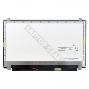 "AU Optronics 15.6"" SLIM-LED HD laptop kijelző - B156XTN03.2"