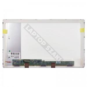 "LG 17.3"" HD+ LED laptop kijelző - LP173WD1(TL)(N2)"