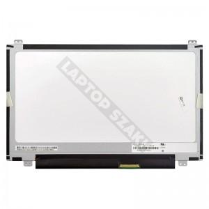 "11.6"" SLIM-LED HD laptop kijelző - N116BGE-L42"