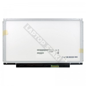 "13.3"" SLIM-LED HD laptop kijelző - B133XW03 V.5"