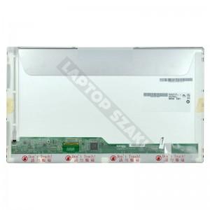"""AU Optronics 15.6"""" FULL HD LED laptop kijelző - B156HW01 V.5"""