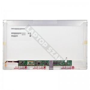 """15.6"""" WXGA HD LED matt laptop kijelző - B156XTN02.4"""
