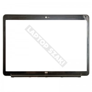 3DQT6LBTP20 használt LCD keret