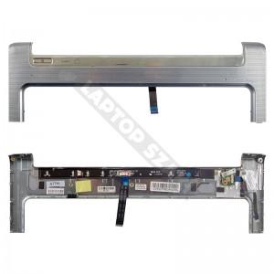 3CQT6KCTP60 használt bekapcsoló fedél + LED panel + kábel