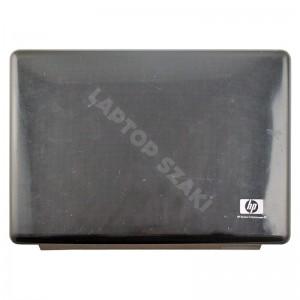 3EQT6LCTP00 használt LCD hátlap