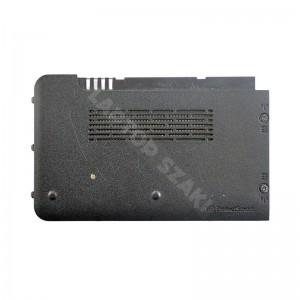 EBQT6006010 használt HDD és wifi fedél
