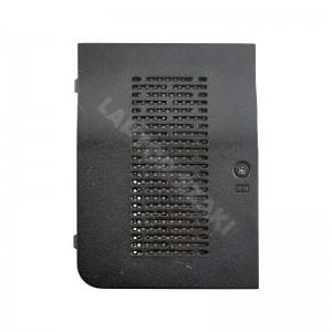 HP Pavilion dv5 használt memória fedél