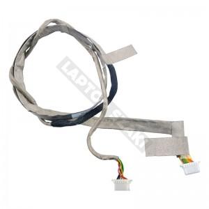 DD0QT6THB00 használt webkamera kábel