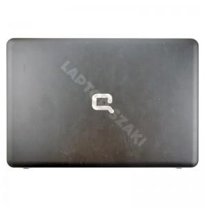538430-001 használt LCD hátlap