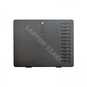 6070B0374401 használt memória fedél
