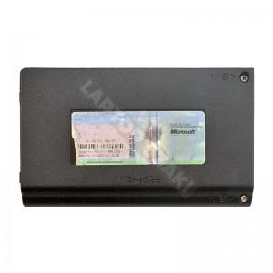 6070B0350101 használt HDD fedél