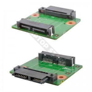 6050A2259801 használt ODD csatlakozó panel