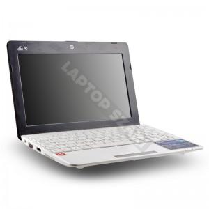 Asus EeePC R051BX használt laptop