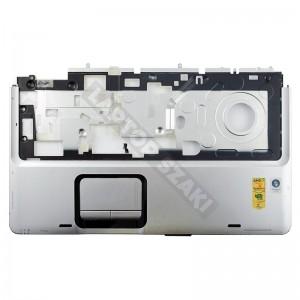 448010-001 használt felső fedél + touchpad