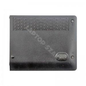 INAT9AEB02K2881 használt HDD + wifi fedél