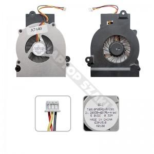 T6010F05HD-A-C01 használt hűtés, ventilátor