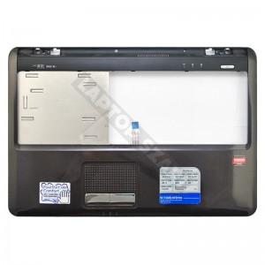 13GNVP1AP022-1 használt felső fedél + touchpad